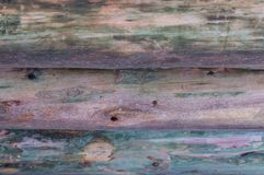 Canvas background natural log pine background with lilac shade natural pattern horizontal. Lines stock images