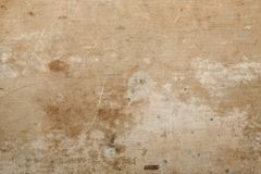 Canvas background Royalty Free Stock Photo