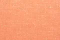 Canvas background Royalty Free Stock Image