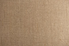 Canvas background Royalty Free Stock Images