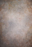 Canvas chunky hand-painted backdrops. Canvas and chunky hand-painted backdrops Royalty Free Stock Photo