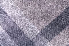 Canvas cloth Royalty Free Stock Images