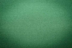 Canvas cloth texture background. Vintage green canvas cloth texture background Royalty Free Stock Photography