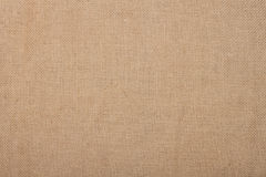 Canvas for embroidery Royalty Free Stock Photo