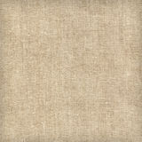 Canvas fabric texture. Or background Royalty Free Stock Photo