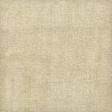 Canvas fabric texture Royalty Free Stock Images