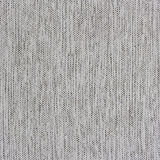 Canvas fabric texture Royalty Free Stock Photo