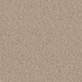 Canvas fabric texture for CG Stock Photo