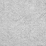 Canvas.Fabric texture. Royalty Free Stock Images