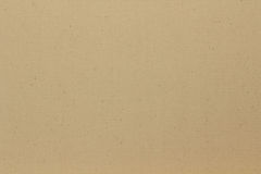 Canvas fabric texture. For paintings Royalty Free Stock Photography