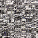 Canvas fabric texture. Rustic canvas fabric texture in black and white color. Shape square Royalty Free Stock Photo