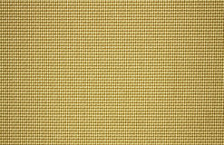 Canvas fabric texture. Rustic canvas fabric texture in natural color Stock Photo