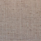 Canvas fabric texture. Rustic canvas fabric texture in sand color. Square shape Stock Photo
