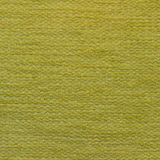 Canvas fabric texture. Rustic canvas fabric texture in yellow color. Square shape Royalty Free Stock Photography