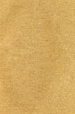 Canvas or Hessian Textured Background stock photo