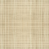 Canvas linen fabric Stock Image