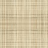 Canvas linen fabric Stock Image