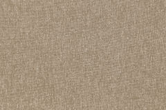Canvas linen texture of vintage grunge background Stock Photography