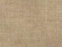 Canvas pattern XXL Stock Image
