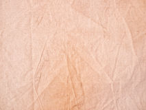 Canvas tarp Royalty Free Stock Images
