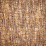 Canvas textile background Royalty Free Stock Photo