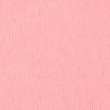 Canvas textile background Stock Photo