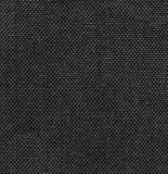 Canvas textile texture. Rough surface background Stock Image