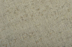 Canvas textile textured background Royalty Free Stock Photos