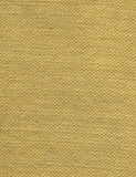 Canvas Texture. Hi resolution canvas bag background texture Royalty Free Stock Photos