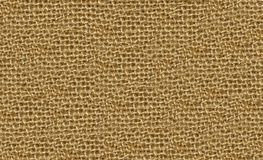 Canvas texture. Closeup. Perfect background for designers Stock Photography