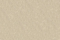 Canvas texture. Perfect for your background Stock Photo