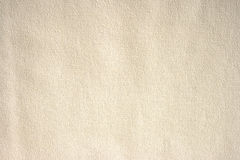 Canvas texture. Can use as background in design Royalty Free Stock Images