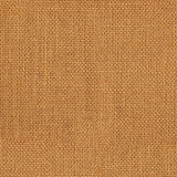 Canvas texture. Natural texture of beige canvas stock images