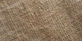 Canvas texture. Brown diagonal canvas texture photo stock photos