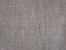 Canvas texture. Canvas a material a fabric the invoice texture a basis a surface a wall a cloth a fibre Royalty Free Stock Photography