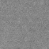 Canvas texture or background. Gray canvas texture, background, pattern stock photography