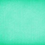 Canvas Texture Background Stock Images