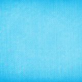 Canvas Texture Background Royalty Free Stock Images