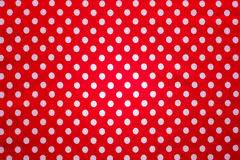 Canvas texture or background. Tablecloth view from royalty free stock photography