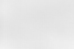 Canvas texture background. Texture of white plastic vinyl canvas background Stock Photo