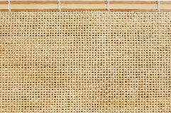 Canvas texture Royalty Free Stock Image