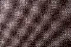 Canvas texture Royalty Free Stock Photo
