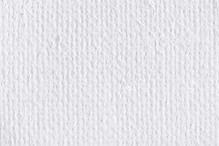 Canvas texture closeup view. High resolution photo Stock Photo