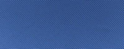 Canvas texture. Coarse canvas background, texture, cotton Stock Images