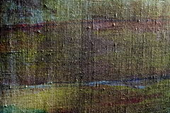 Canvas texture. Colorful canvas texture or background stock illustration