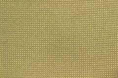 Canvas texture Royalty Free Stock Photos