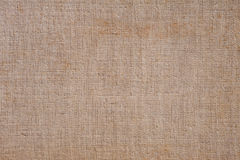 Canvas texture Stock Photos