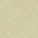 Canvas texture pattern. Canvas texture diagonal fabric pattern royalty free illustration