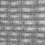 Canvas texture pattern Royalty Free Stock Photos