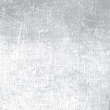 Canvas texture Stock Photo